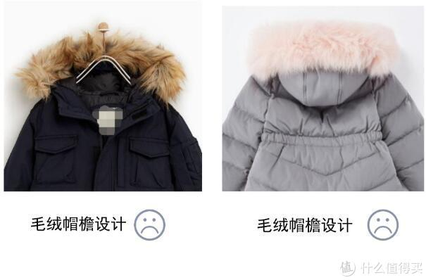 冬季如何挑选羽绒服?这些你应该知道!(内附保养小秘籍)