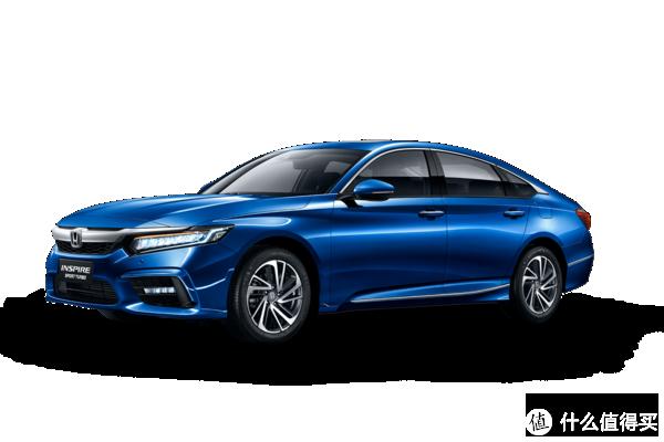 车榜单:2018年10月汽车厂商销量排行榜