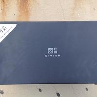 小米有品 2.0版 牛津鞋外观展示(后跟|鞋底)