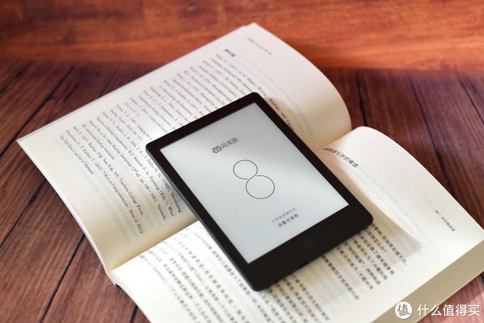 从当当阅读器light到当当阅读器8,100元的升级在哪里?