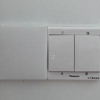 松下 FY-E35PMA 新风系统新款全热交换器购买理由(连线|端口|安装|系统)