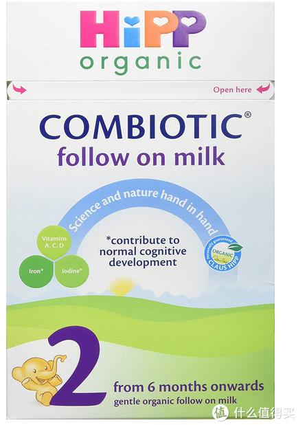 前几年给宝宝买过的奶粉品牌及品种使用经验分析