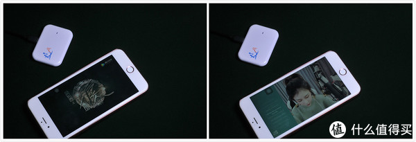 不限量才能吃到饱 随U行 4G LTE无线数据终端