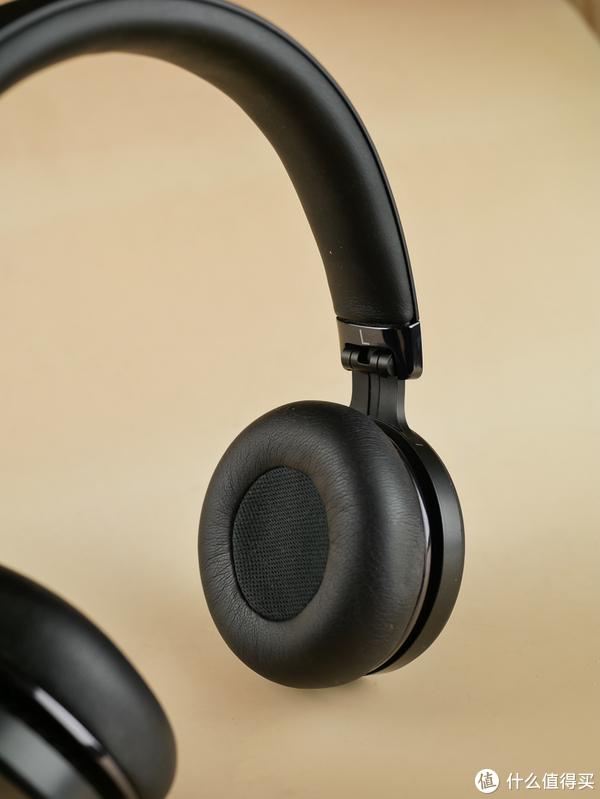 为了路上能睡个好觉: FIIL Diva2 蓝牙降噪耳机半年使用体验