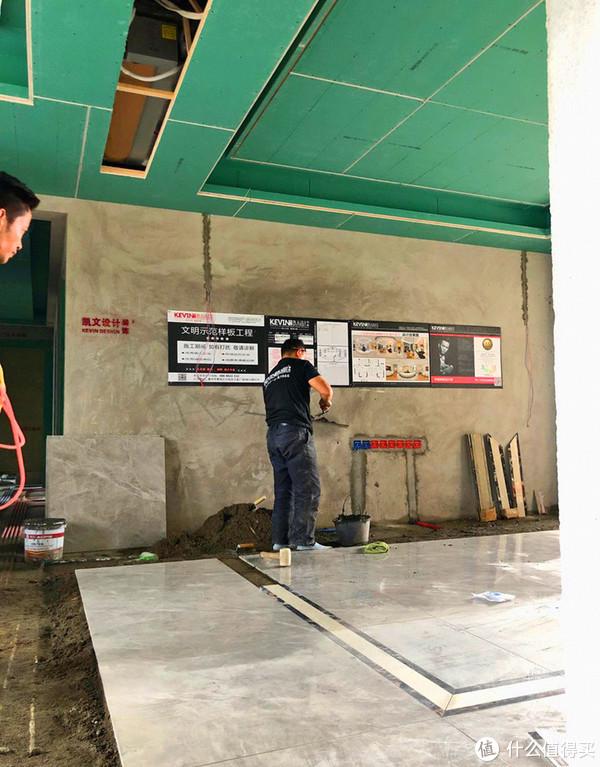 资深电工来教你,水电装修注意事项,如何避过水电工程的坑,合理布局插座