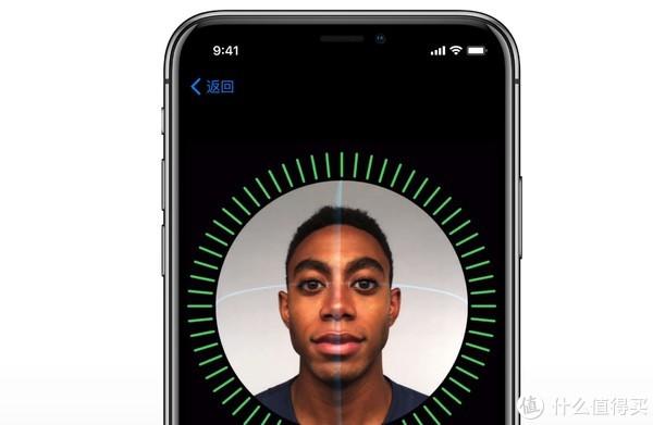 在2019选择新手机的时候,你需要知道的一些手机安全性