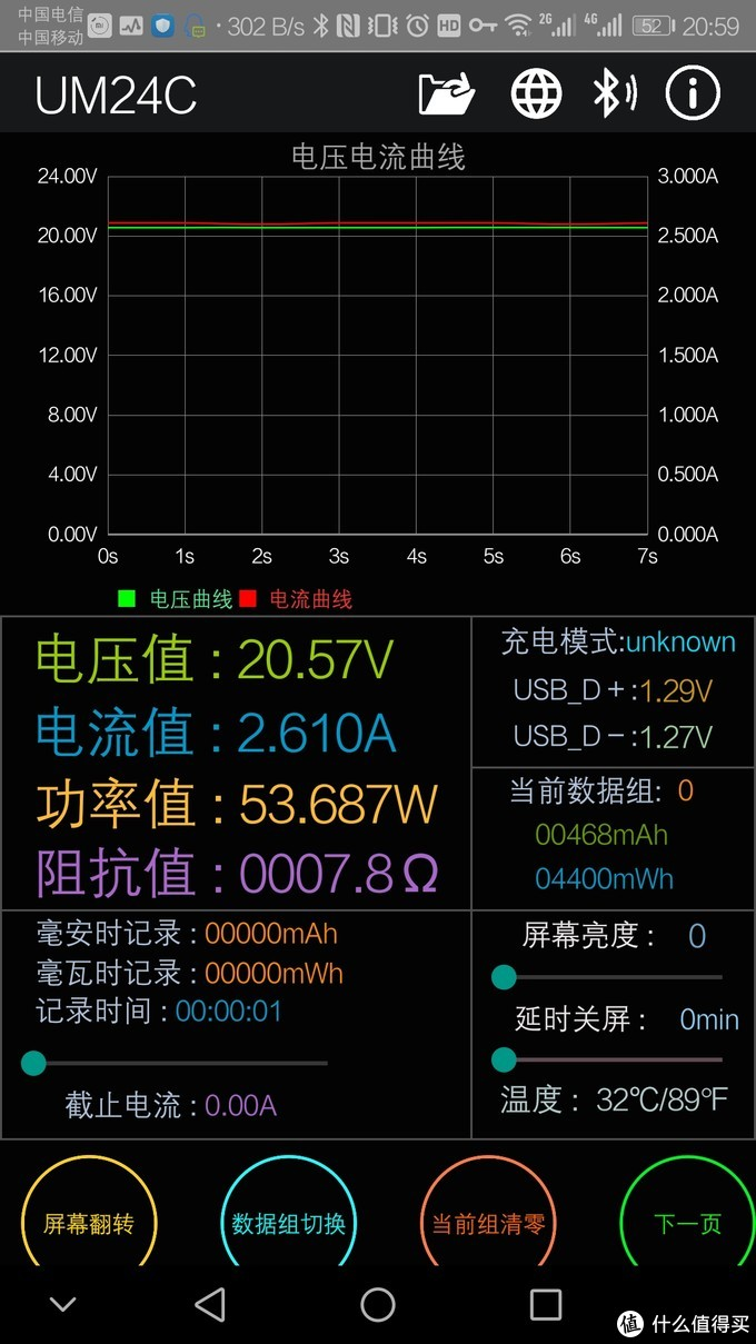 小身躯大能量-网易智造快充电源适配器(72W)