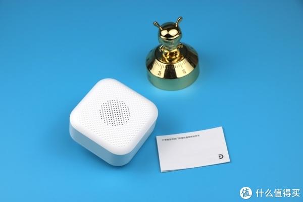 能报警,懂安防,家庭安防防患于未然的第一步—叮零智能视频门铃