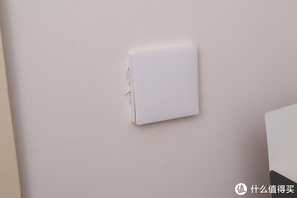 YEELIGHT吸顶灯的正确打开方式