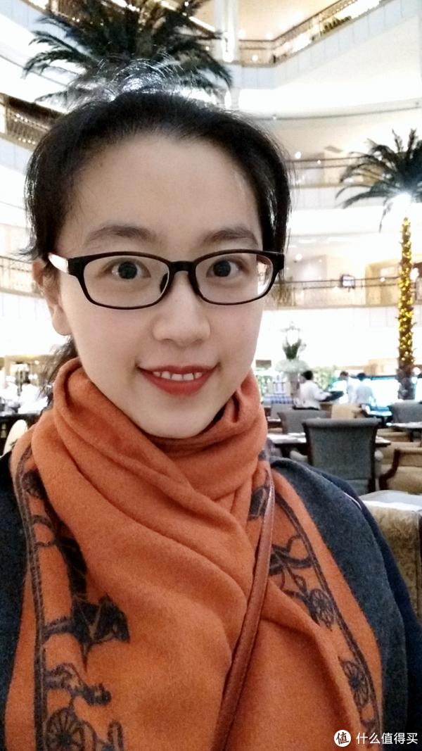 试吃试睡 第6期:大胃王挑战赛 大妈爱我之真·扶墙——上海大酒店大闸蟹自助餐