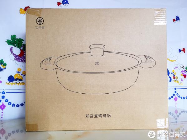 冬天在家就能吃火锅?或许你可以试试这样的组合