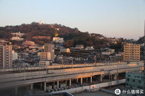 熊本市(熊本城)