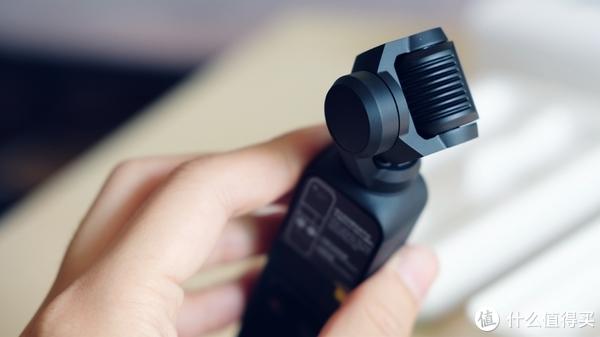"""求别再替vlogger""""带盐""""了,大疆新发布的OSMO Pocket明明就是全民皆宜的摄像神器"""