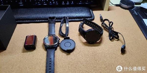 ticwatch4G,我的第三块出门问问的手表,也真是真爱了