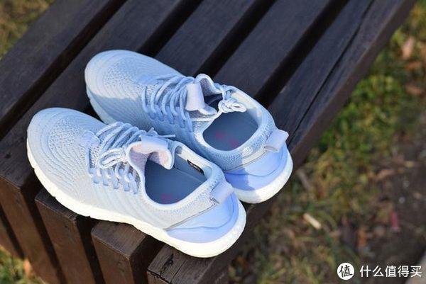 为奔跑而生,小米有品发布云弹减震运动鞋,售价249!