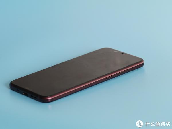 千元机的新潮流,诺基亚X7试用体验