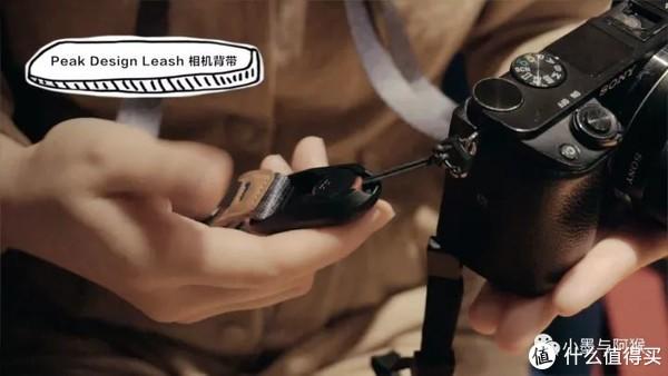 具体操作方法,且看视频里小墨流畅的单手操作!