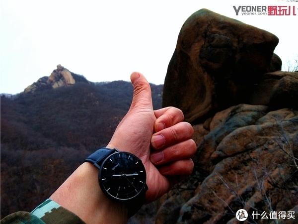 智能私人助理,运动、时尚随心换,联想Watch S智能手表