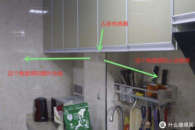 简单替换旧房也可智能化——米家智能家居半年使用体会