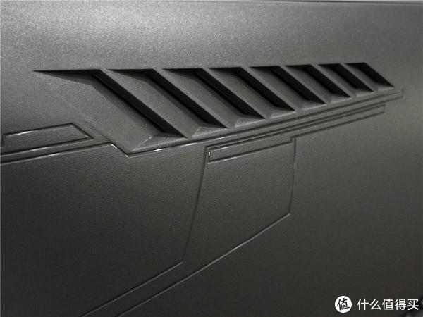 ROG Swift PG27VQ——能带动硬件升级的电竞显示器