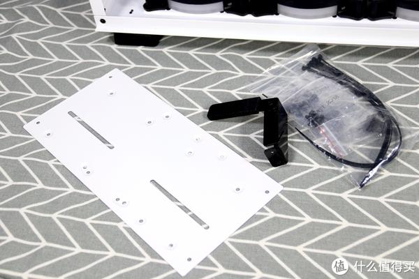 篇一:潮化下的DIY延伸---爱国者棱装机评测