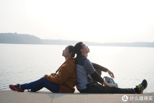 湛江湖光岩