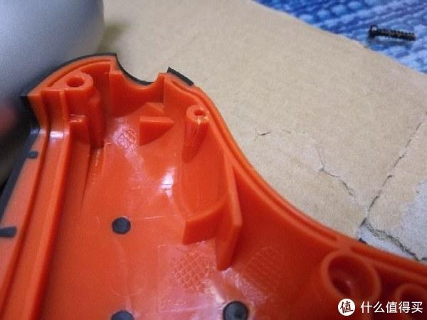 实用的工具:百得gyro电动螺丝刀