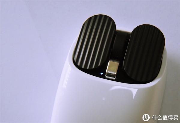 一款兼容Windows和Mac的手势鼠标,你用过吗?