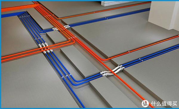 值无不言59期:开关插座布线、选购到设计如何简单搞定?尤呢呢在线解答