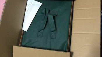 hanskruchen鸭绒被外观展示(包装|logo|颜色|水洗标)