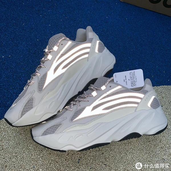 12月新鞋发售Yeezy、Concord多款硬核球鞋都在本月!