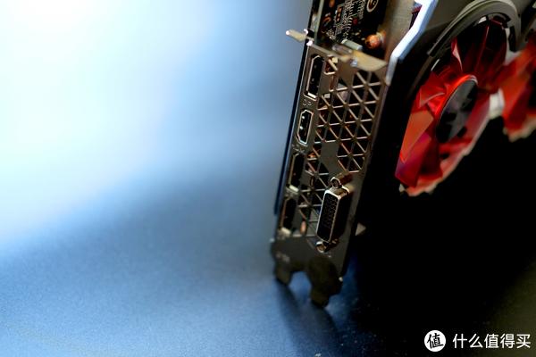 入手正当时,影驰GTX1070 gamer显卡入手记