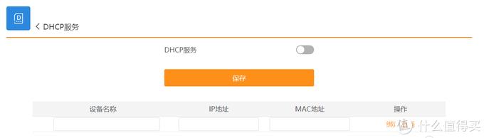 关闭DHCP功能,还有把硬路由的静态地址改成192.168.2.X