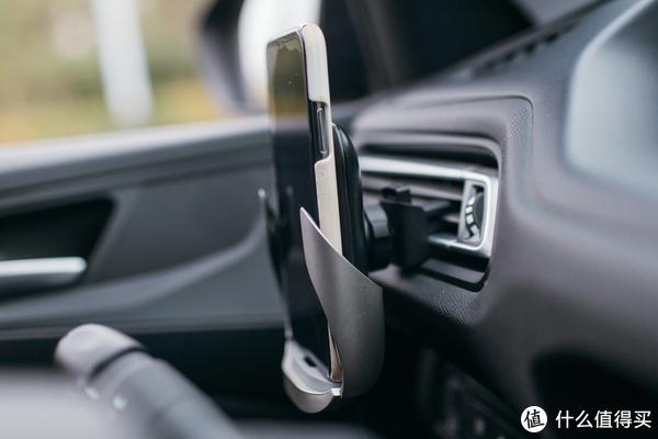 轻松干掉车内卫生死角—Autobot V Lite 车载吸尘器开箱体验
