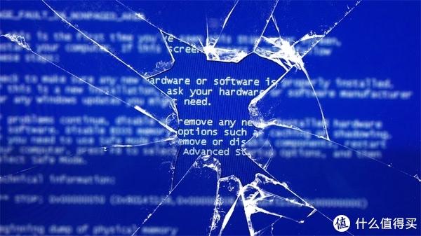 电脑提示漏洞,你会选择修复吗?