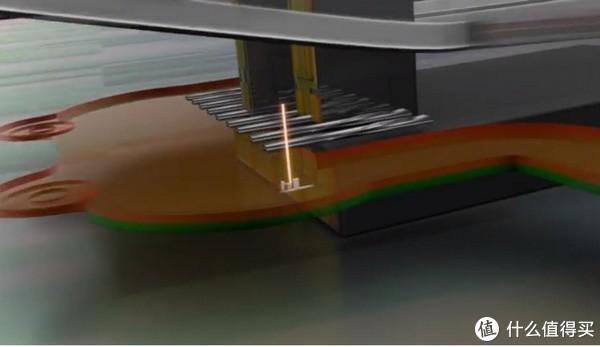 HAMR热辅助磁记录技术:Seagate 希捷 成功研发出 16TB Exos 机械硬盘
