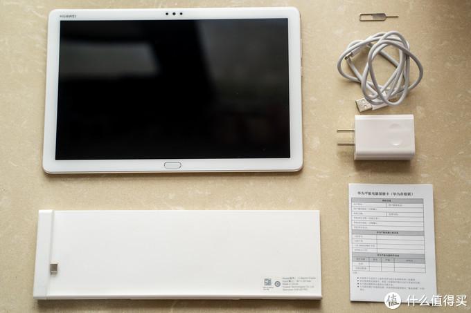 音响效果很棒,智能语音对话:华为平板M5青春版 10.1英寸 体验测评 对比ipad