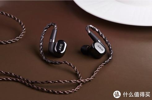 AirPods2发布前夕,蓝牙耳机市场前瞻