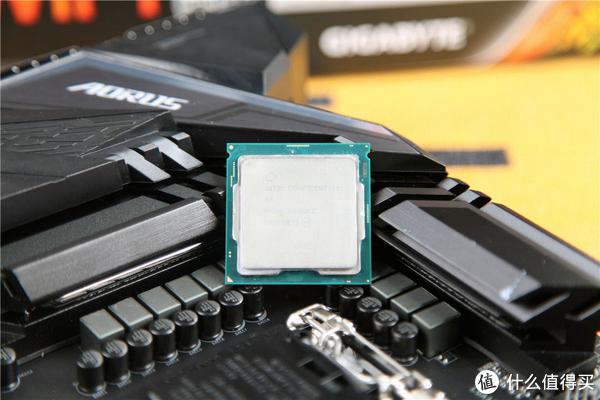 I7-9700K、Z390 AORUS MASTER、RTX2080T打造最豪华主机