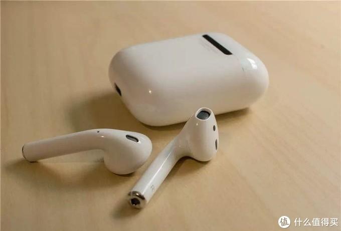听说你的AirPods脏了?没关系,一招让你的真香耳机光洁如初