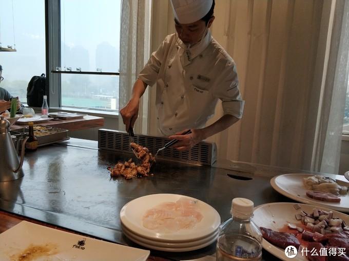 北京剁年终聚餐记录