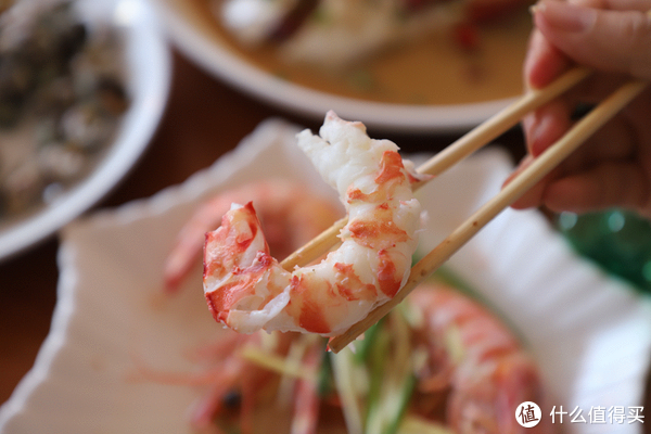 最肥美石浦攻略—冬至将至,吃东海小海鲜才是最正经的事!