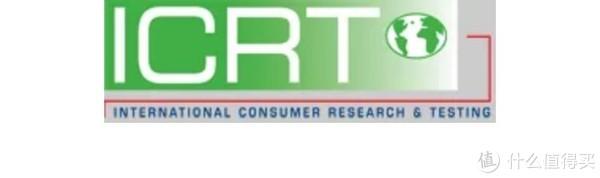 让剃须成为享受,ICRT六款电动剃须刀权威测评