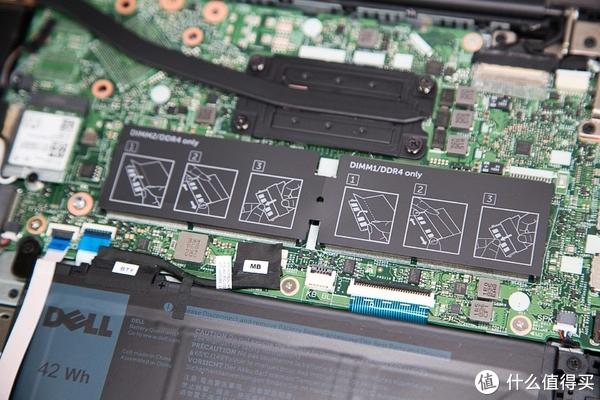 怎样把一款低配版笔记本升级到顶配?DELL 成就15升级实操