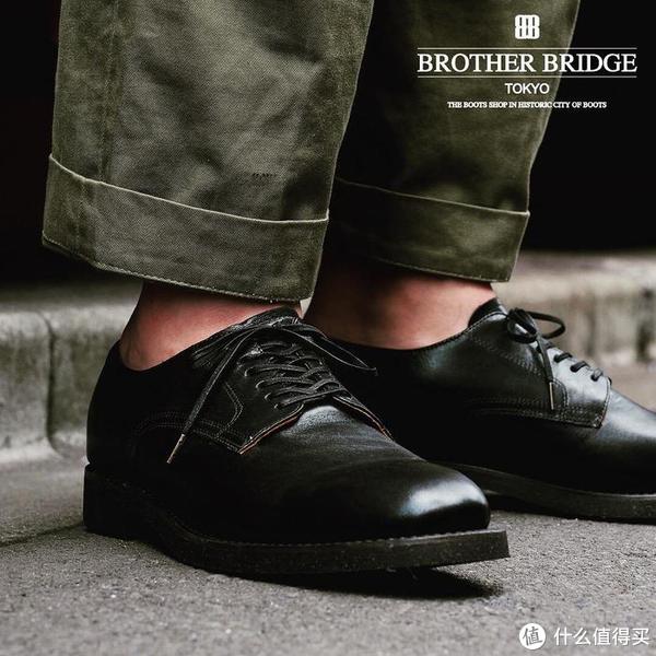 日本德永胜也Rollingdubtrio与兄弟桥BROTHERBRIDGE那一段感情都分开不了的故事