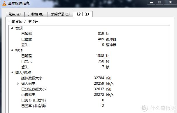 1080p30的码率动态变化,几乎能在1w9-2w多浮动