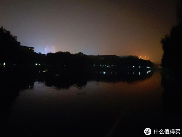 诺基亚X7暮夜红的浓烈,给我们带来极致体验