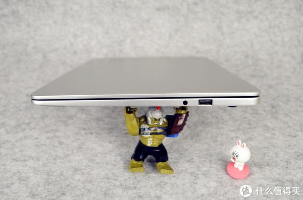 宜商宜家,轻便实用,品质生活——荣耀MagicBook 锐龙版256G版使用评测