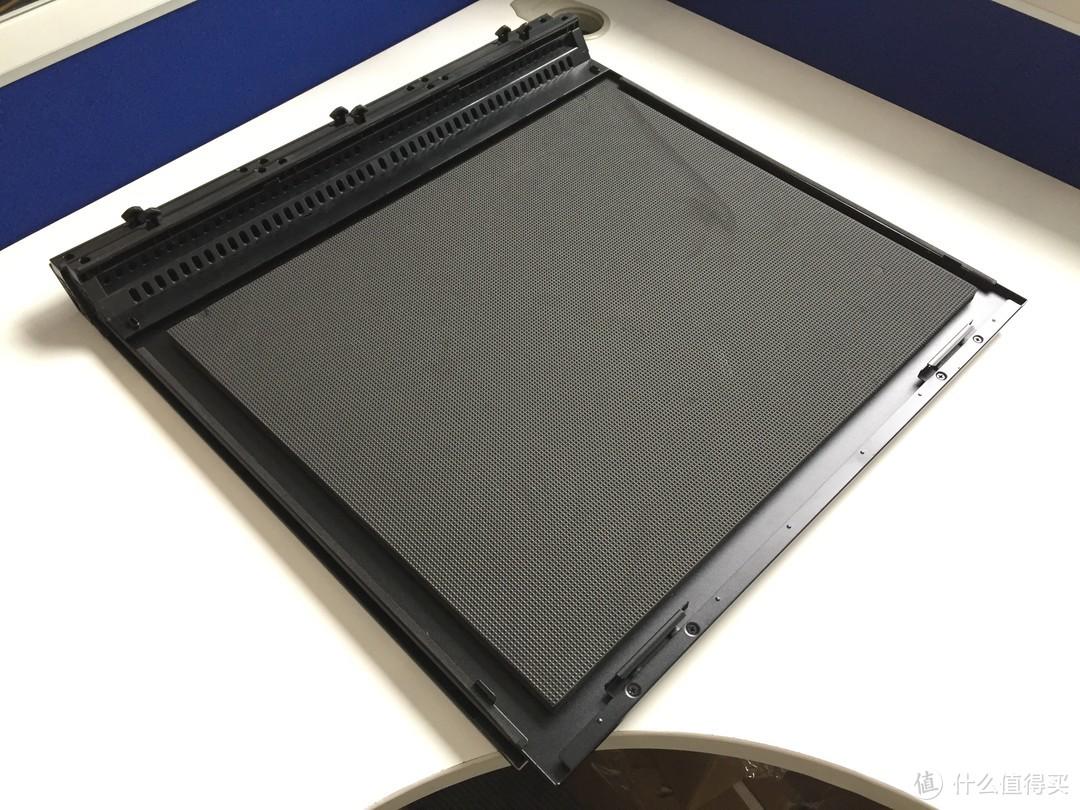 教科书级装机指导!2万元顶配水冷安装全过程