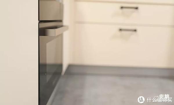 还在纠结蒸箱和烤箱?不如买一台蒸烤箱:凯度蒸烤箱使用体验!